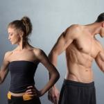Как заставить себя заняться спортом