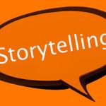 Сторителлинг: как использовать силу историй