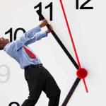 Тайм менеджмент — как все успевать
