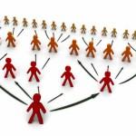 Вирусный маркетинг: носителем является каждый