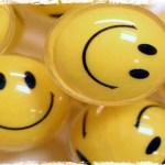 Как влияет оптимизм на здоровье
