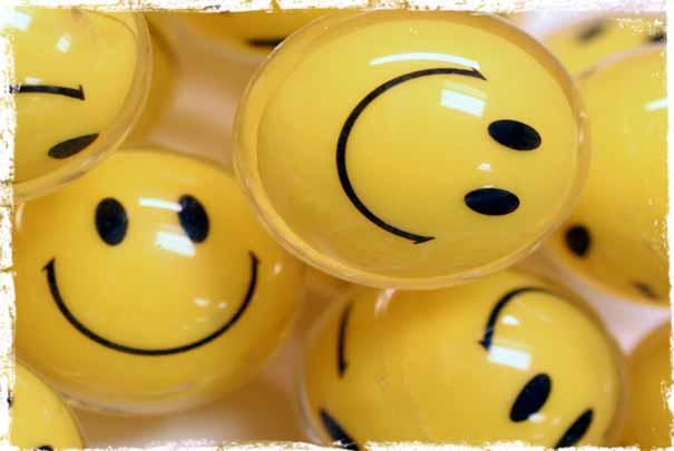 оптимизм и здоровье