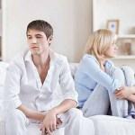 Признаки бесперспективных отношений с мужчиной