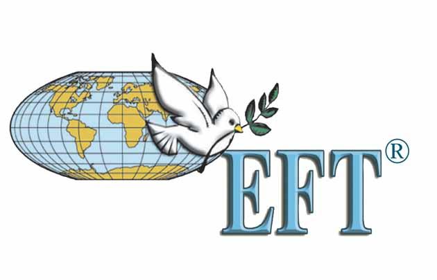 Техника EFT