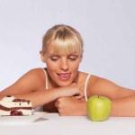 Топ-7 убедительных причин для отказа от сладкого