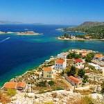 Туристические поездки в Грецию