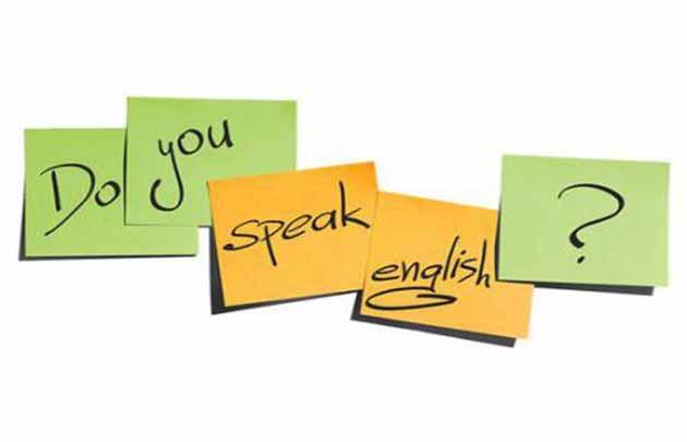 Нужен ли английский язык