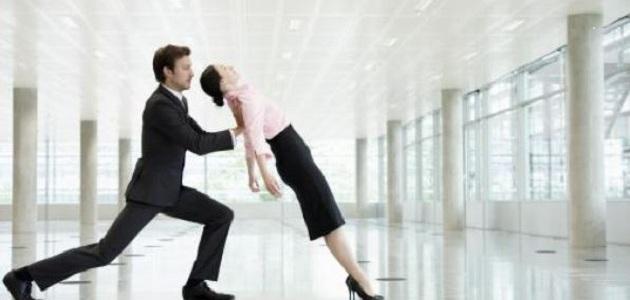 Высказывания успешных людей об ответственности